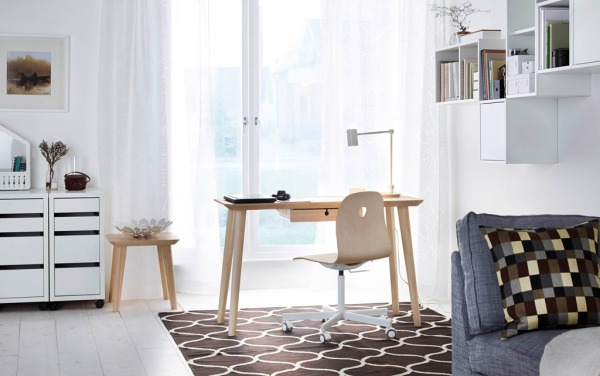 ikea-some-peace-and-calm-to-get-things-done__1364299689569-s4